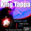 """King Tappa - When will I see You again (Reggae Music - Prod by Sens'High J """"Dreamaka"""")"""