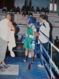 Photo de boxe-oujda106