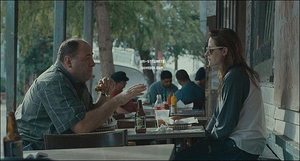 * Une nouvelle photo de Bella Swan ( Kristen) dans Twilight chapitre 3: Eclipse est apparu____ Votre avis ?*