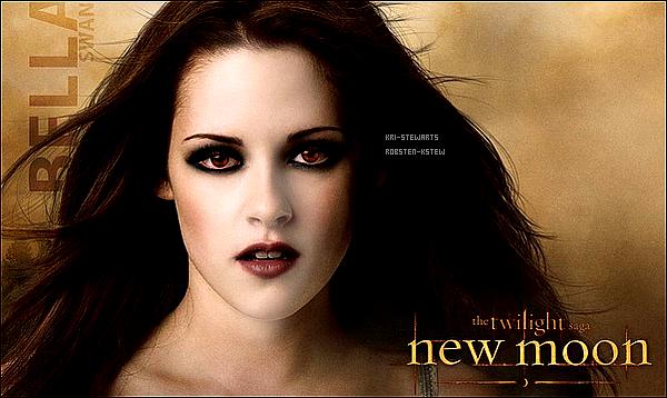 * Sur internet, on trouve des dizaines de MONTAGES de 'Bella Swan' ( Kristen Jaymes Stewart) en vampire c'est pourquoi moi et mon affilié avons décidé de regrouper tous ces magnifiques montages et de vous demander lequel vous préférez ! 'Bella en vampire ça pourrait donner ça !' oupas Toutes ces photos ne sont pas des VRAIS mais des fausses !*