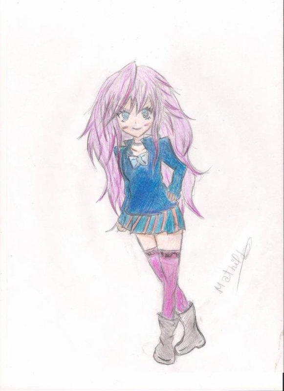 Drawings *.*