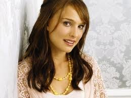 On a tous une actrice favorite