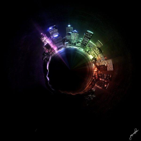 Ma  planète  02
