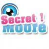 MooreSecret