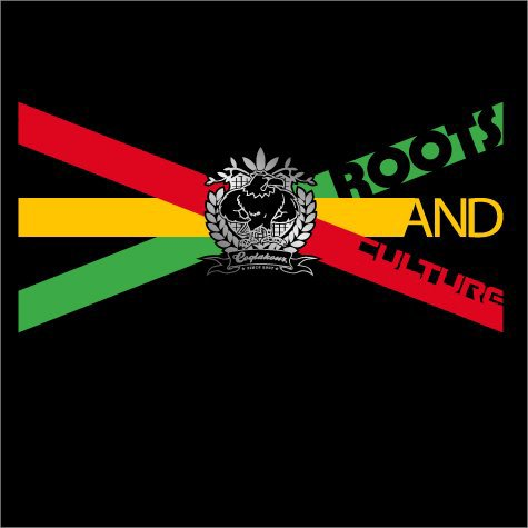 ♫ Muziik N0N-ST0P ! Made Réunion Island ♫