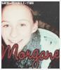 Morgane-Rouault-1789