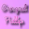 GringridPullip
