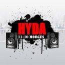 Photo de Hyda11-10