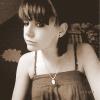 Berenicee
