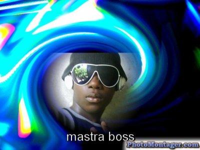 mastra 976