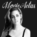 Photo de MovieActus