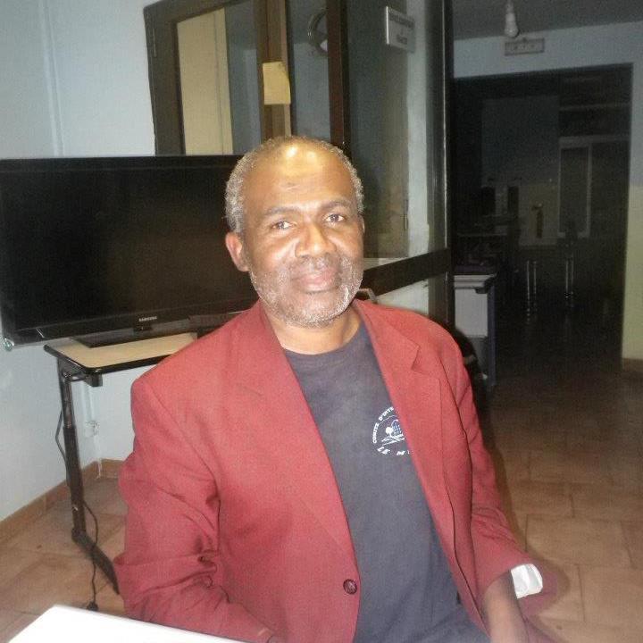 """RENOUVELLEMENT DU BUREAU DE L'ASSOCIATION DE LA DIASPORA COMORIENNE DE FOUMBOUNI  MARSEILLE """"ADCF"""" ; verdict le 26 octobre 2014"""