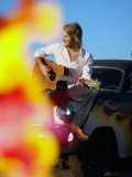 Photo de Cyril----Niccolai