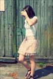 Photo de xJu2-lie