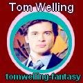 Photo de tomwelling-fantasy