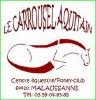 Le-Carrousel-Aquitain