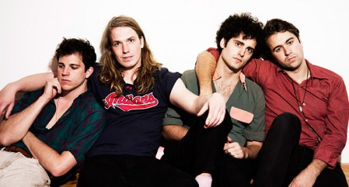 (¯`•¸·´¯)ThE VaCCiNeS(¯`·¸•´¯)