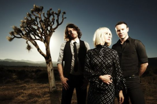 (¯`•¸·´¯)ThE JoY FoRMiDaBLe(¯`·¸•´¯)