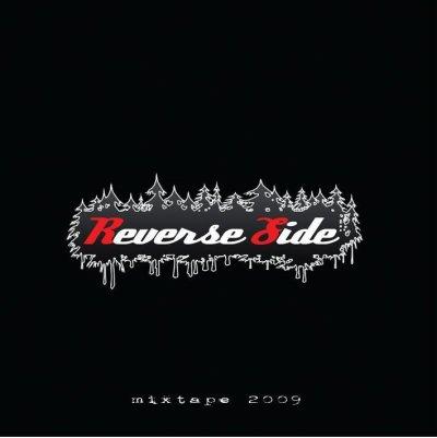 Mixe Tape Riverse Side en téléchargement gratuit !!