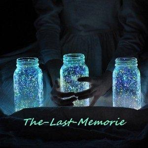 ~ Welcom to RPG The-Last-Memorie ~