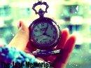 Photo de The-Last-memorie