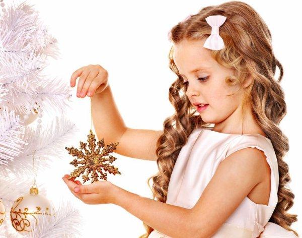 Bonne et heureuse année 2014 à toutes et tous, année pleine de joie et surtout une bonne santé. Gros bisous