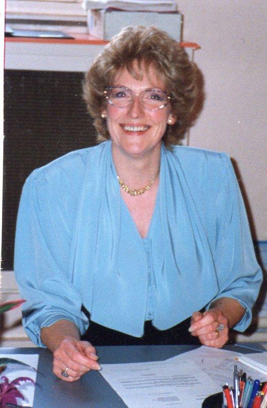 suite à la demande de Sylvie 35, moi en 1980