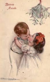 Bonne et Heureuse année 2021. Je vous embrasse bien fort les Amis(es). A un de ces jours!!!!