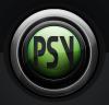 PsY-Family1-7-9-9