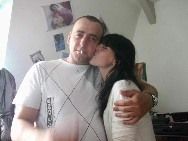 Moii & Mon Cousin ♥
