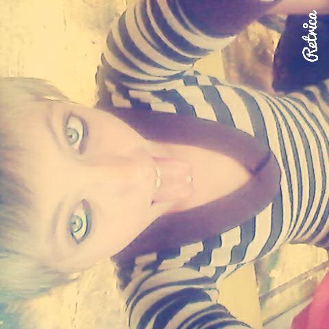 Luiiiiiiiiiiiiii ♥ *_*
