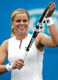 Photo de kim-clijsters2009