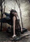 Photo de lovedetoicheri1212