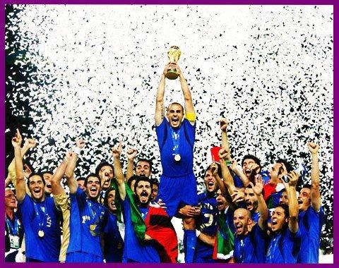 C H E R C H E - P A S - T A - T O R D - G A R S . Sky` .Com  L`Italie