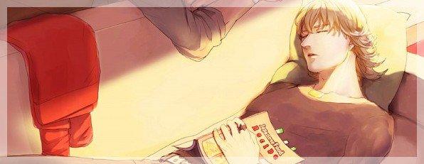•  Tomoaki  •