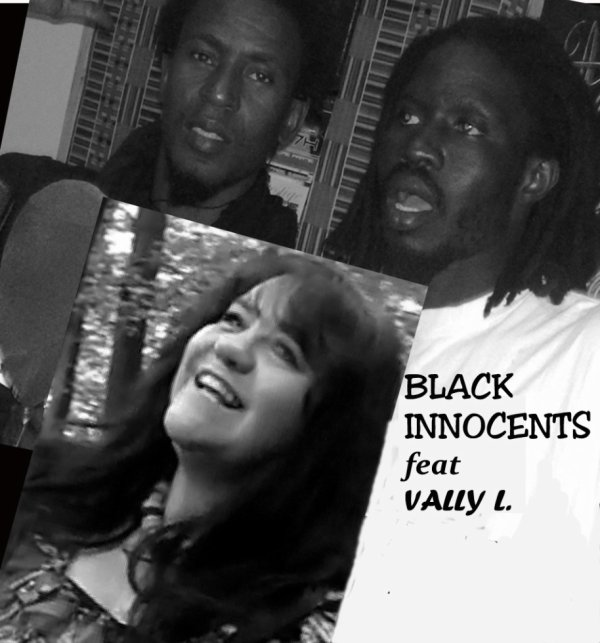 bonsoir les amis, pour notre chanson femmes du monde , merci à vous un tit click cela fait toujours plaisir   femmes du monde : Black Innocents et VALLY L. officiel paroles de Alassane Ndiaye et Vally Lavi  http://www.hitandvote.com/classements/free_vote.php?id1=336&id2=08d57563cd22ba4da52309297d7354cf&class=1&type=divinc&number=8&lang=auto&words=vally&id=566