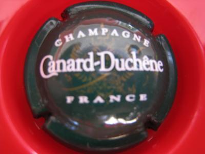 Canard Duchêne 75-P147-1.5
