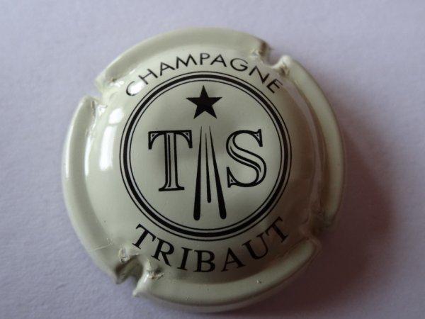 Tribaut 9-305-3