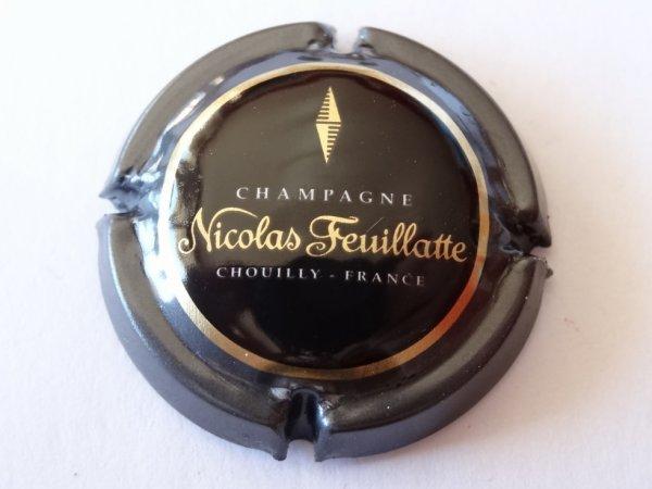 Feuillatte Nicolas 50c-148-2