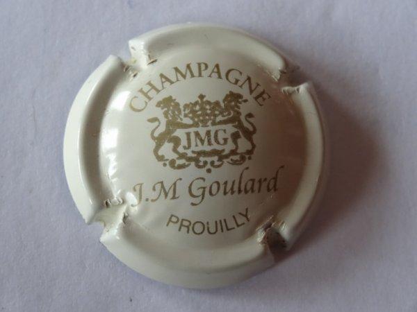 Goulard JM 1-164-4
