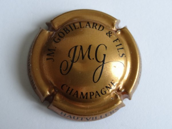 Gobillard JM et fils nr-1.5