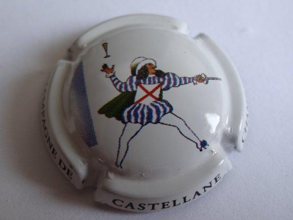De Castellane 87-115-2