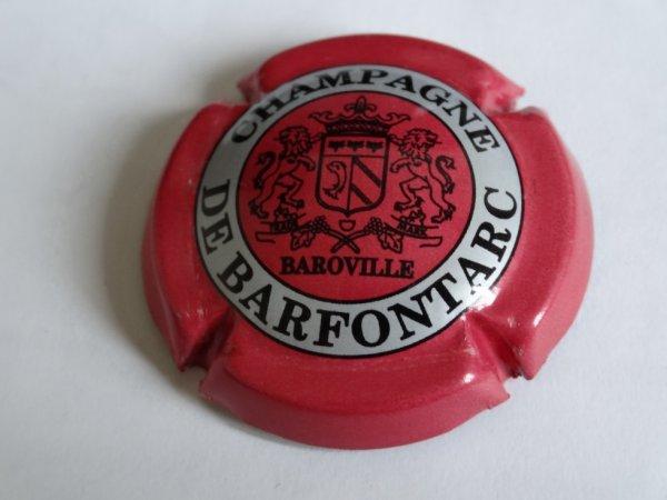Barfontac 5A-53-1.5