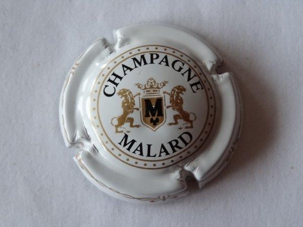 Malard 10a-220-1.5