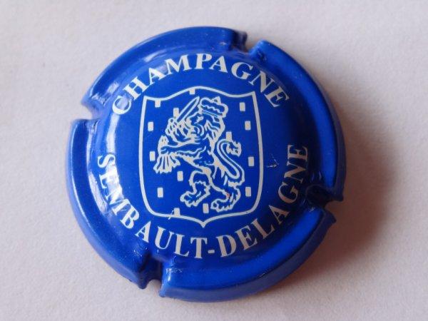 Sembault-Delagne 1-295-1.5