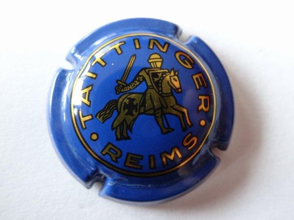 Taittinger 65-299-3