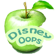 Photo de DisneyOops