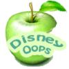 DisneyOops