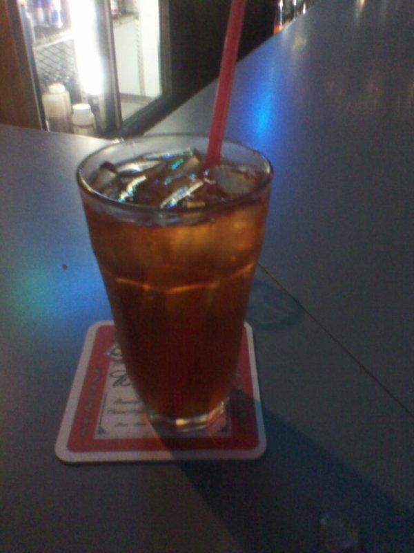 Yum!! Red Headed Sluts - Best Drink Ever.