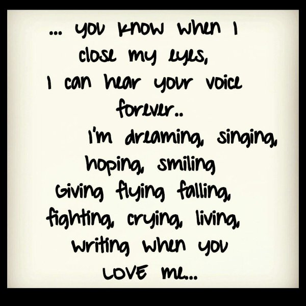 J' aime Lyrics